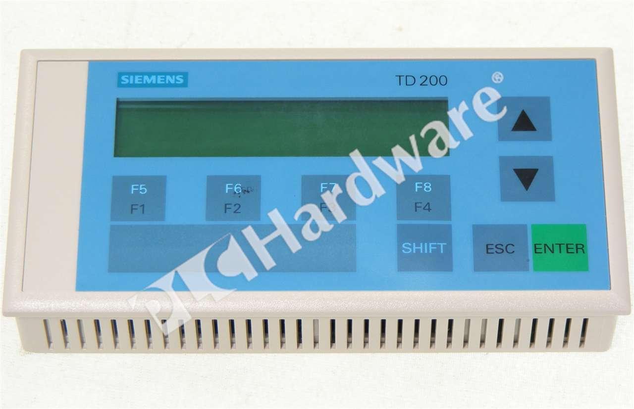 Plc hardware siemens 6es7272 0aa30 0ya1 new surplus open 6es7272 0aa30 0ya1 2 sciox Choice Image