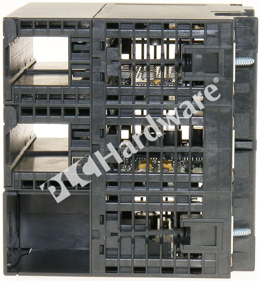 Basic Diagram Of Wiring A Plc additionally Relay logic additionally 2010 04 01 archive moreover Virtual Breadboard Arduino Toolkit Download further Plc Panel Wiring Diagrams. on siemens plc logic symbols