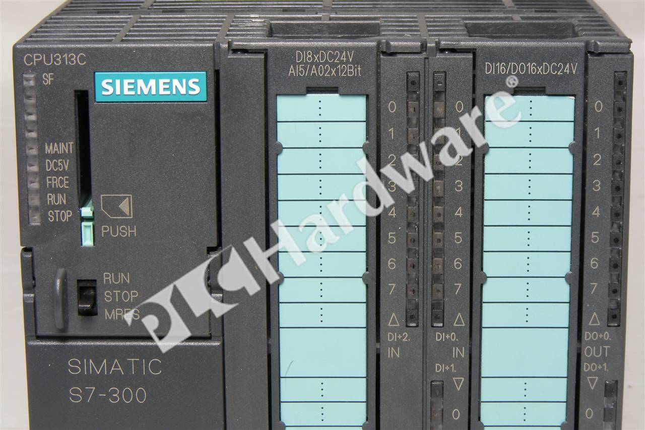 SM 6ES7313 5BG04 0AB0 NSO 2_b plc hardware siemens 6es7313 5bg04 0ab0 simatic s7 300 cpu 313c 313-5bg04-0ab0 wiring diagram at cos-gaming.co