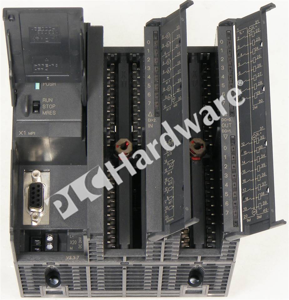 SM 6ES7313 5BG04 0AB0 NSO 4_b plc hardware siemens 6es7313 5bg04 0ab0 simatic s7 300 cpu 313c 313-5bg04-0ab0 wiring diagram at cos-gaming.co