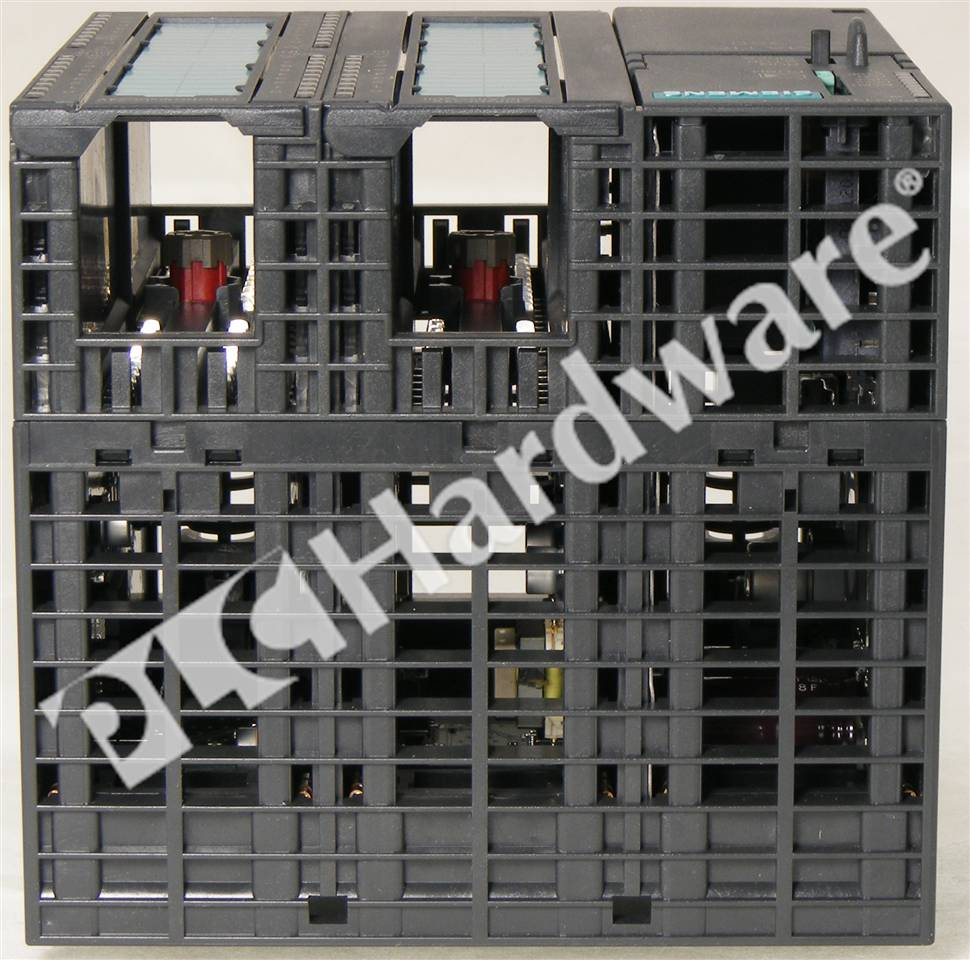 SM 6ES7313 5BG04 0AB0 NSO 6_b plc hardware siemens 6es7313 5bg04 0ab0, used in a plch packaging 313-5bg04-0ab0 wiring diagram at pacquiaovsvargaslive.co