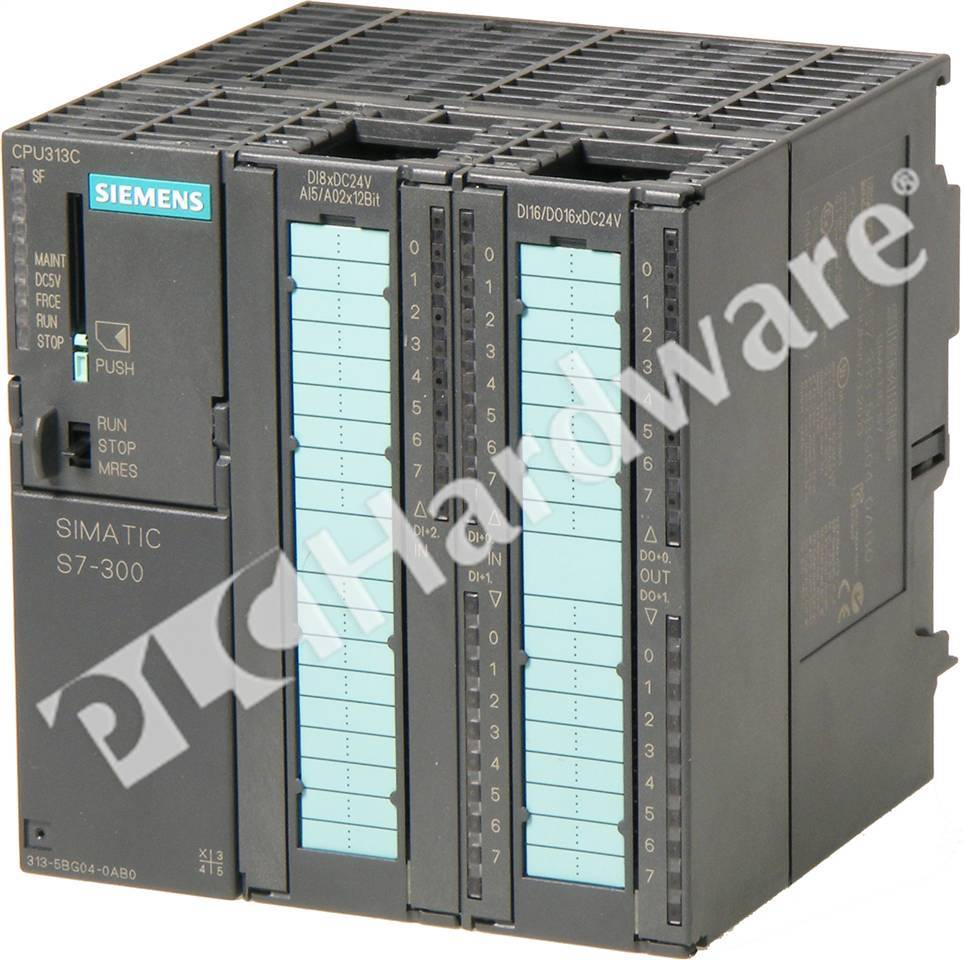SM 6ES7313 5BG04 0AB0_b plc hardware siemens 6es7313 5bg04 0ab0 simatic s7 300 cpu 313c 313-5bg04-0ab0 wiring diagram at cos-gaming.co
