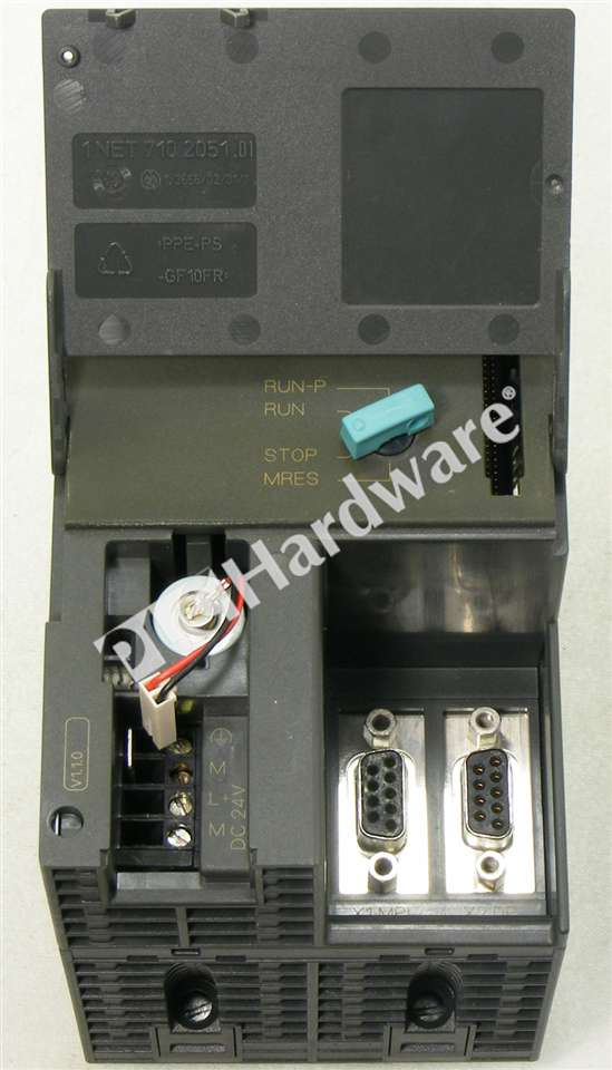 6es7315 2af03 0ab0 Manual