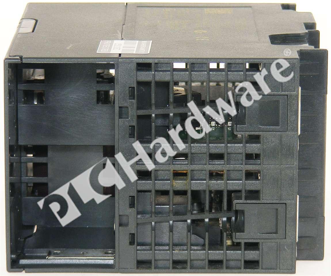 电路板 机器设备 1150