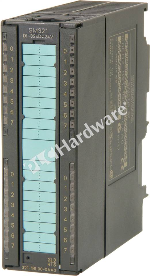 SM 6ES7321 1BL00 0AA0 UPP_b plc hardware siemens 6es7321 1bl00 0aa0, used in a plch packaging 6es7 321-1bl00-0aa0 wiring diagram at gsmx.co