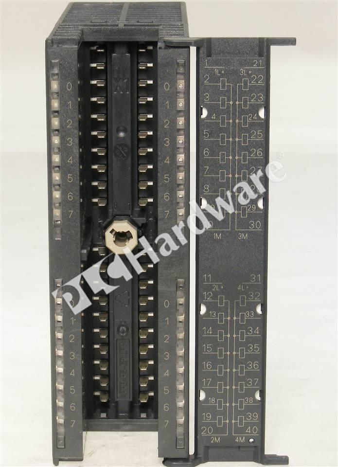 SM 6ES7322 1BL00 0AA0 NFO 4_b 6es7 322 1bl00 0aa0 wiring diagram 6es7321 1bl00 0aa0 wiring 6es7 321-1bl00-0aa0 wiring diagram at crackthecode.co