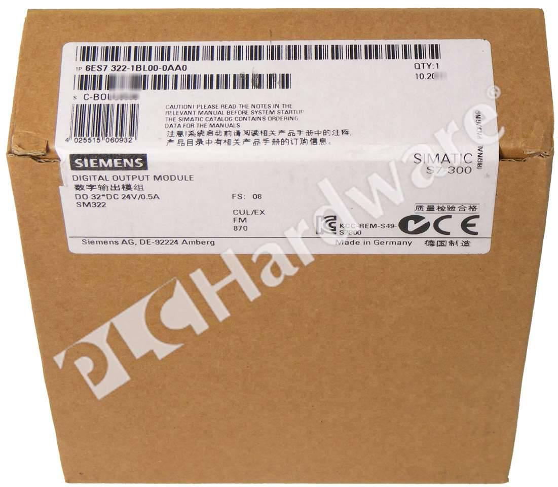 SM 6ES7322 1BL00 0AA0 NFS 1_b plc hardware siemens 6es7322 1bl00 0aa0 simatic s7 300 sm322 6es7 322 1bl00 0aa0 wiring diagram at n-0.co