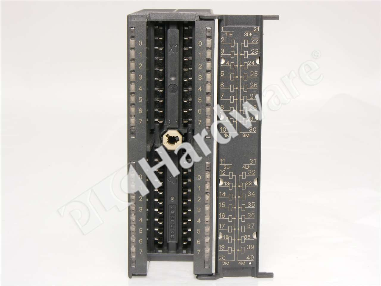 6es7 321 1bl00 0aa0 wiring diagram   34 wiring diagram