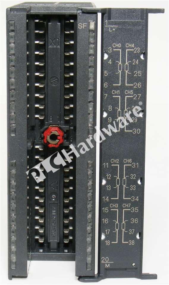 6es7332 5hf00 0ab0 Wiring Diagram Gandul 457779119 – Lowrance X125 Wiring Diagram