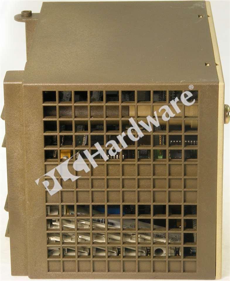 Siemens 6GK1243-3SA00 6GK1 243-3SA00 SINEC S1 CP2433 Communication Module Qty