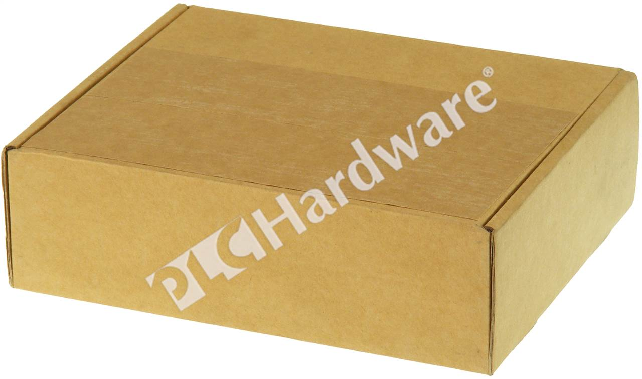 Plc Hardware Siemens 6gk5008 0ba00 1ab2 New Surplus Open