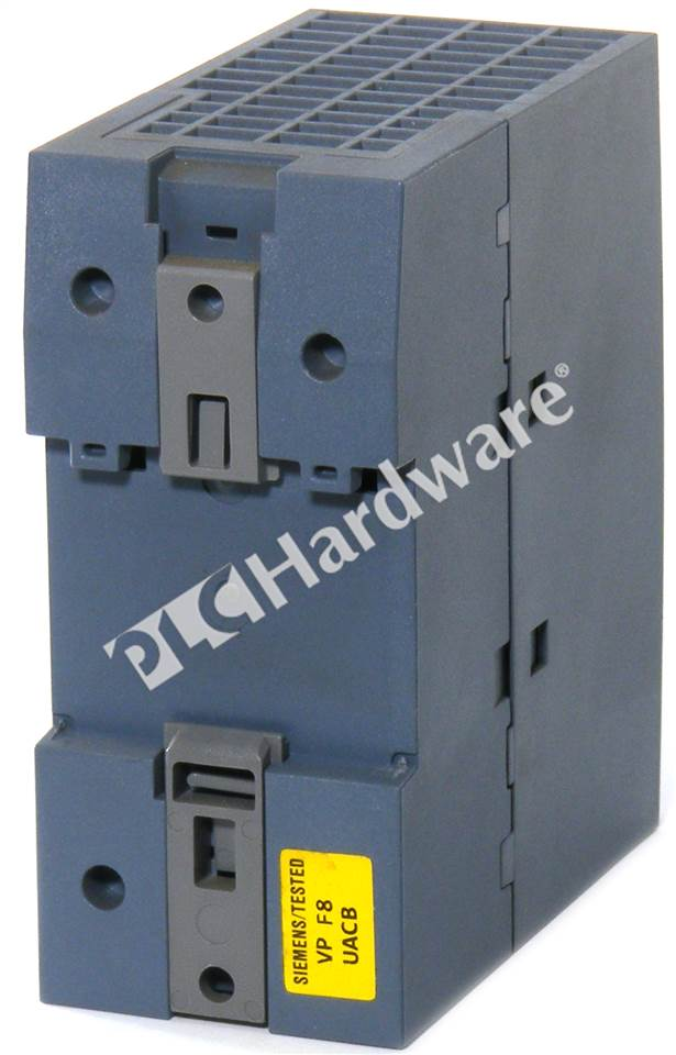Plc Hardware Siemens 6gk5008 0ba00 1ab2 New Surplus Open
