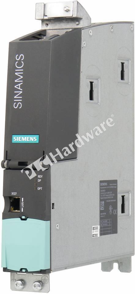 plc hardware siemens 6sl3040 1ma00 0aa0 sinamics s120 control unit cu320 2 dp. Black Bedroom Furniture Sets. Home Design Ideas