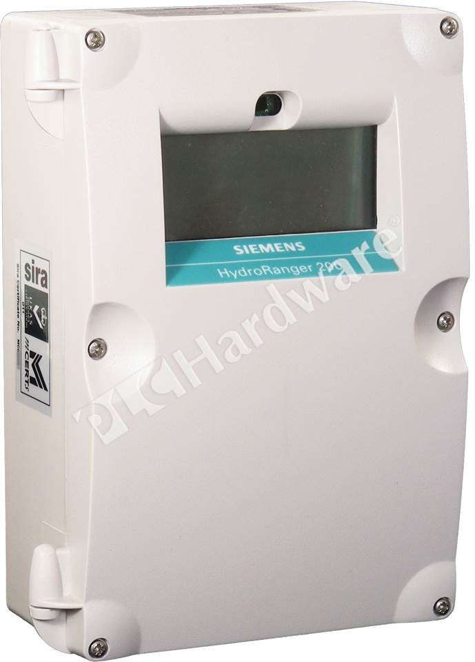 Other Automation Equipment New In Box,1-Year Warranty ! Siemens ...