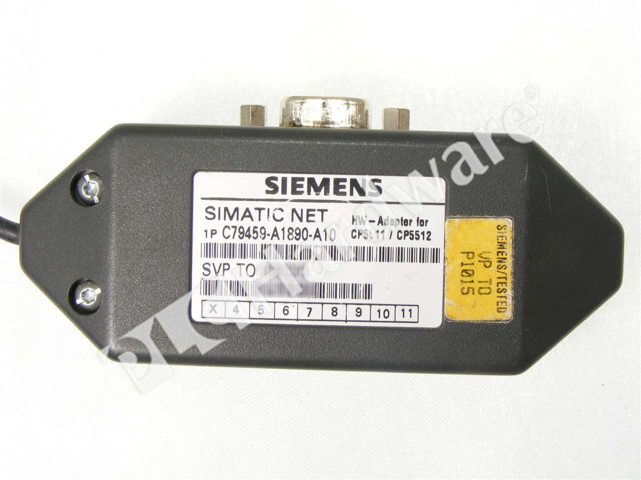 Cp5511 Driver For Mac