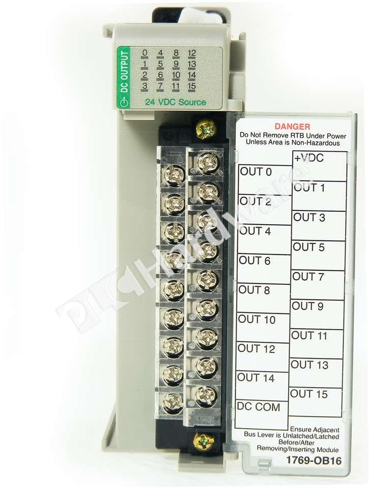 micrologix 1200 wiring diagram input ladder logic wiring diagram elsavadorla