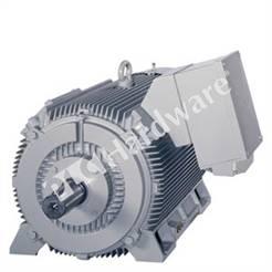 Plc hardware siemens 1la8 for Siemens electric motors catalog