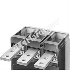 allen bradley circuit breaker selection guide